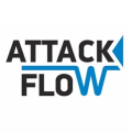 AttackFlow Cyber Security Company
