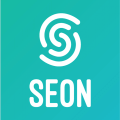 SEON - Fraud Prevention Cyber Security Company