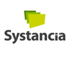 Systancia Cyber Security Company