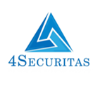 4Securitas Cyber Security Company