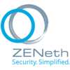 Zeneth Technology Partners Cyber Security Company