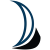 Wavestrong, Inc. Cyber Security Company