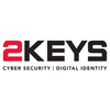 2KEYS Cyber Security Company