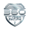 360 Cyber Secure Cyber Security Company