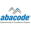 Abacode Cybersecurity & Compliance Cyber Security Company
