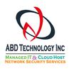 ABD Technology Inc Cyber Security Company