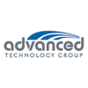 Advanced Technology Group (ATG-NYC) Cyber Security Company