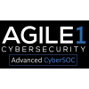 Agile1 Cyber Security Company