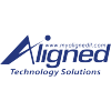 Aligned Technology Solutions Cyber Security Company