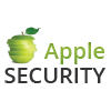 Apple Security Cyber Security Company