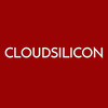 Cloudsilicon Cyber Security Company