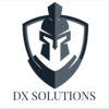 DX Solutions Ltd Cyber Security Company