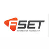FSET Information Technology & Services Cyber Security Company