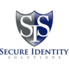 Secure Identity Solutions, Inc. Cyber Security Company