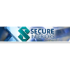 Secure Interiors Inc. Cyber Security Company