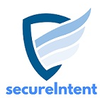 secureIntent Cyber Security Company
