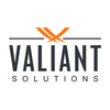 Valiant Solutions, LLC Cyber Security Company
