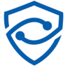 Vantage Cybersecurity Group Cyber Security Company