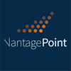 Vantage Point Consulting, Inc. Cyber Security Company