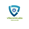 VsecureLabs Cyber Security Company