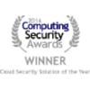Assuria Ltd Cyber Security Company