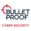 Bulletproof (Cyber Security) Cyber Security Company