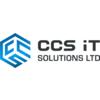 CCS IT Solutions Ltd Cyber Security Company