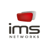 IMS Networks Cyber Security Company