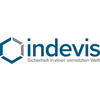 indevis IT-Consulting and Solutions GmbH Cyber Security Company
