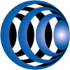Infinigate France SAS Cyber Security Company