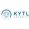 KYTL Security Cyber Security Company