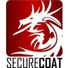 Secure Coat Cyber Security Company