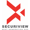 SECURIVIEW Cyber Security Company