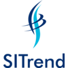 Sitrend Cyber Security Company