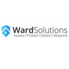 Ward Solutions Cyber Security Company