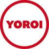 Yoroi Cyber Security Company