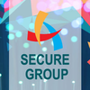 Yotta Tecnologie S.r.l. Cyber Security Company