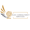 ZLAC Consultancy Services Cyber Security Company