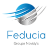 Feducia Cyber Security Company
