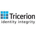 Tricerion Cyber Security Company