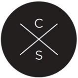 Corexalys Cyber Security Company
