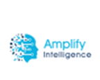 Amplify Intelligence Cyber Security Company