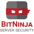 BitNinja.io Cyber Security Company