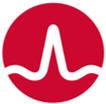 Broadcom - Symantec Cyber Security Company
