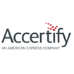 Accertify Cyber Security Company