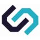 CyberClan Cyber Security Company