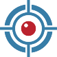 Cryptosense Cyber Security Company