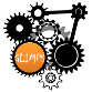 GLIMPS Cyber Security Company