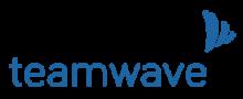 Logo: Data Processor