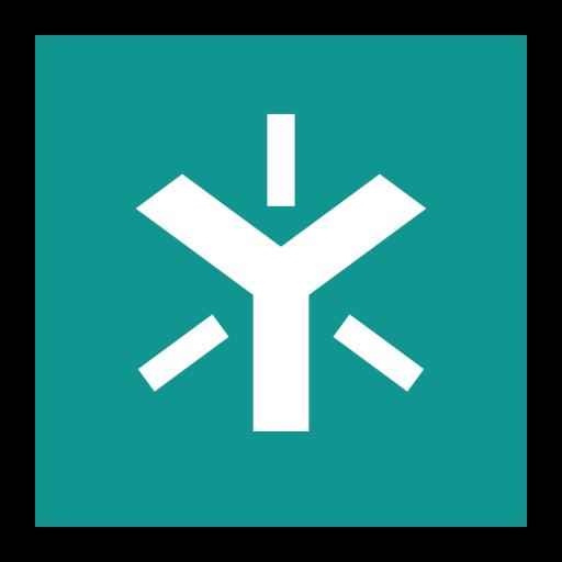Logo: Integration